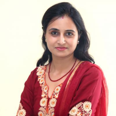 Nawa Durga Bista Joshi
