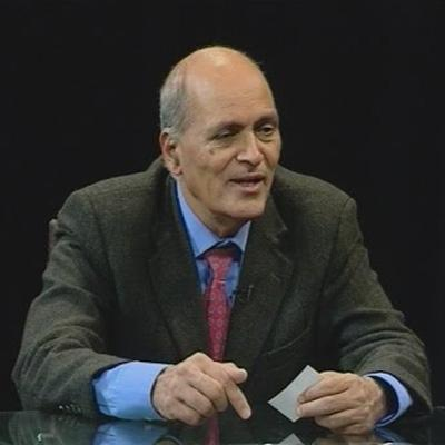 Dr. Swarnim Waglé<