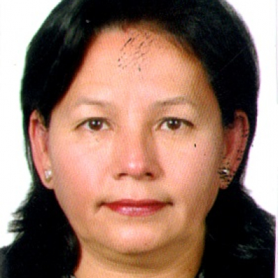 Dr. Kushum Shakya